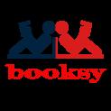 booksy.lk